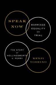 Speak_Now Book Jacket